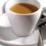 Carte Café Epicerie de la Gare de Delle – Café lait