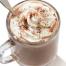 Carte Café Epicerie de la Gare de Delle – Chocolat Viennois