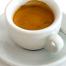 Carte Café Epicerie de la Gare de Delle - Espresso