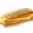 Carte Café Epicerie de la Gare de Delle - Sandwich Fromage