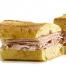 Carte Café Epicerie de la Gare de Delle - Sandwich Jambon Beurre