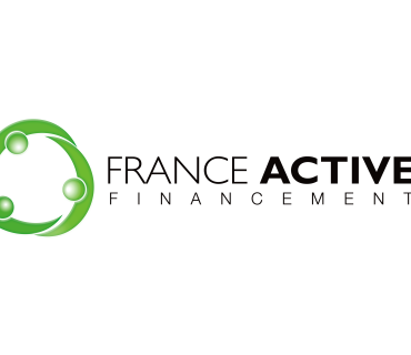Logo de France Active Financement