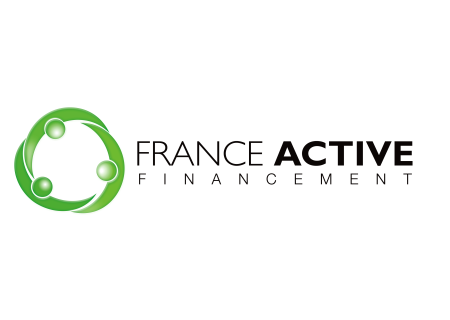 France Active Financement